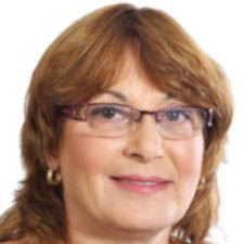 ורדה רוטשטיין מאייר