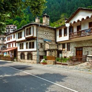 כפר בולגריה