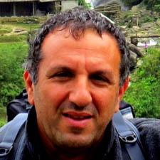 משה פויסטרו