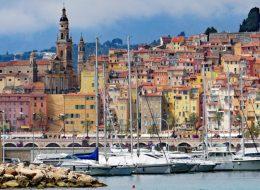 טיול מאורגן לדרום איטליה - קמפניה ופוליה