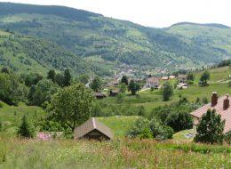 כפר שוויצרי