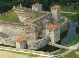 טיול מאורגן לבולגריה
