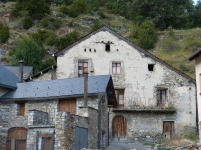 בית חווה בדורדון צרפת