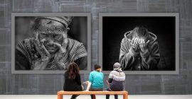 טיולי אמנות ומוזיקה