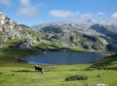 הרי פירנאים הצרפתים