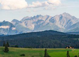 טיול מאורגן לסלובקיה- גיל הזהב
