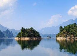 טיול מאורגן לויטנאם וקמבודיה