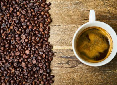 קפה קולומביה