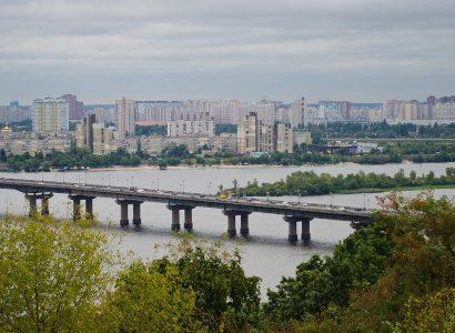 גשר בקייב