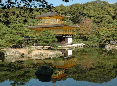 מקדש ביפן