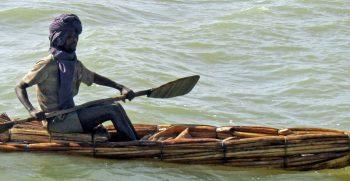 טיול מאורגן לאתיופיה
