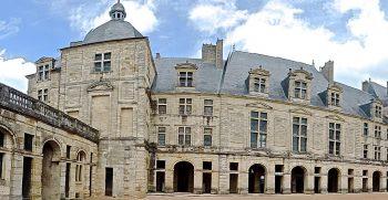 טיול מאורגן לדרום צרפת ממרסיי ועד ברצלונה